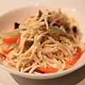 2012,10,28,7【家人】假日晚餐約 |台北內湖筷子020