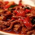 2012,10,28,7【家人】假日晚餐約 |台北內湖筷子024