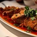 2012,10,28,7【家人】假日晚餐約 |台北內湖筷子029