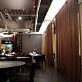 2012,10,28,7【家人】假日晚餐約 |台北內湖筷子038