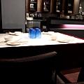 2012,10,28,7【家人】假日晚餐約 |台北內湖筷子040