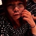 2012,10,28,7【家人】假日晚餐約 |台北內湖筷子043