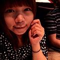 2012,10,28,7【家人】假日晚餐約 |台北內湖筷子044