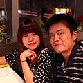 2012,10,28,7【家人】假日晚餐約 |台北內湖筷子045