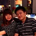 2012,10,28,7【家人】假日晚餐約 |台北內湖筷子046
