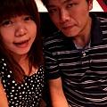 2012,10,28,7【家人】假日晚餐約 |台北內湖筷子047