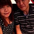 2012,10,28,7【家人】假日晚餐約 |台北內湖筷子048