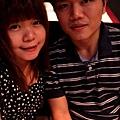 2012,10,28,7【家人】假日晚餐約 |台北內湖筷子049