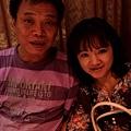 2012,10,28,7【家人】假日晚餐約 |台北內湖筷子050