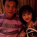 2012,10,28,7【家人】假日晚餐約 |台北內湖筷子051