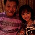 2012,10,28,7【家人】假日晚餐約 |台北內湖筷子052