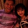 2012,10,28,7【家人】假日晚餐約 |台北內湖筷子053