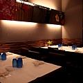 2012,10,28,7【家人】假日晚餐約 |台北內湖筷子057