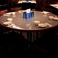 2012,10,28,7【家人】假日晚餐約 |台北內湖筷子058