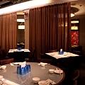 2012,10,28,7【家人】假日晚餐約 |台北內湖筷子059