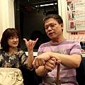 2012,10,28,7【家人】假日晚餐約 |台北內湖筷子001