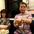 2012,10,28,7【家人】假日晚餐約 |台北內湖筷子002