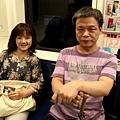 2012,10,28,7【家人】假日晚餐約 |台北內湖筷子004