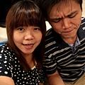 2012,10,28,7【家人】假日晚餐約 |台北內湖筷子005