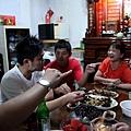 2012,10,27,6【親戚】家常|二舅全家來210玩004