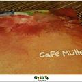 2012,09,27【穆勒咖啡館】台北中山大直實踐校區咖啡廳食記|CafeMuller的課後祕境013