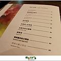 2012,09,27【穆勒咖啡館】台北中山大直實踐校區咖啡廳食記|CafeMuller的課後祕境016