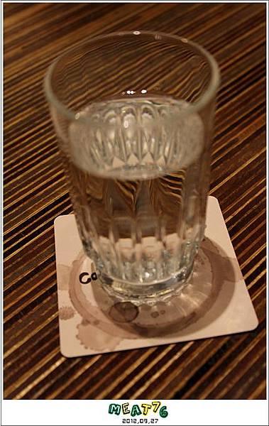 2012,09,27【穆勒咖啡館】台北中山大直實踐校區咖啡廳食記|CafeMuller的課後祕境018