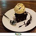 2012,09,27【穆勒咖啡館】台北中山大直實踐校區咖啡廳食記|CafeMuller的課後祕境020