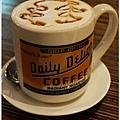 2012,09,27【穆勒咖啡館】台北中山大直實踐校區咖啡廳食記|CafeMuller的課後祕境021