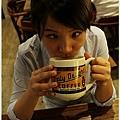 2012,09,27【穆勒咖啡館】台北中山大直實踐校區咖啡廳食記|CafeMuller的課後祕境022