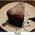 2012,09,27【穆勒咖啡館】台北中山大直實踐校區咖啡廳食記|CafeMuller的課後祕境023