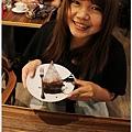 2012,09,27【穆勒咖啡館】台北中山大直實踐校區咖啡廳食記|CafeMuller的課後祕境026