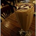 2012,09,27【穆勒咖啡館】台北中山大直實踐校區咖啡廳食記|CafeMuller的課後祕境027