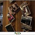 2012,09,27【穆勒咖啡館】台北中山大直實踐校區咖啡廳食記|CafeMuller的課後祕境007