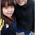 【擎天崗】台北山遊記|伸手不見五指的迷霧驚魂,消暑壯膽勝地09