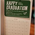 【寄思筆記本】2012年姊妹手帳入手開箱,滿滿明信片寄思念♥14