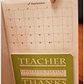 【寄思筆記本】2012年姊妹手帳入手開箱,滿滿明信片寄思念♥19