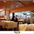 2012,10,07【潮樓|Wakin's Kitchen港式飲茶餐廳】台北中山美麗華商圈食記|CP值頗高的悠閒飲茶處06