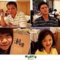 2012,10,07【潮樓|Wakin's Kitchen港式飲茶餐廳】台北中山美麗華商圈食記|CP值頗高的悠閒飲茶處08