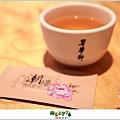 2012,10,07【潮樓|Wakin's Kitchen港式飲茶餐廳】台北中山美麗華商圈食記|CP值頗高的悠閒飲茶處14