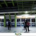 2012,10,07【潮樓|Wakin's Kitchen港式飲茶餐廳】台北中山美麗華商圈食記|CP值頗高的悠閒飲茶處29