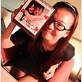 2012,08,23【手作系列|桌曆】菌菌跟賢賢的2012跨2013情侶紀念桌曆 ♥04