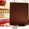 2012,08,23【手作系列|桌曆】菌菌跟賢賢的2012跨2013情侶紀念桌曆 ♥18