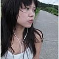 2010,07,25【綠島打工換宿日誌】第六天|2010,07,25雨過天青還需要靠自己14