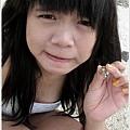 2010,07,25【綠島打工換宿日誌】第六天|2010,07,25雨過天青還需要靠自己13