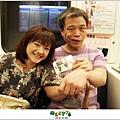 2012,10,28【筷子chopstix|江浙風味名菜】台北內湖中式餐廳食記|滿滿酸甜滋味緊02