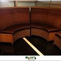 2012,10,28【筷子chopstix|江浙風味名菜】台北內湖中式餐廳食記|滿滿酸甜滋味緊04