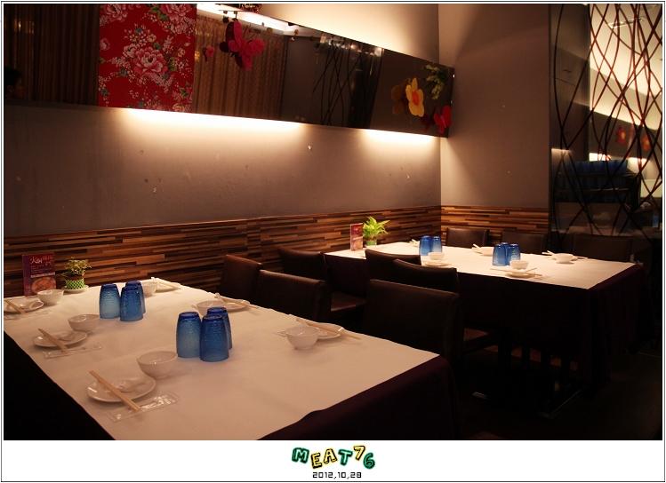 2012,10,28【筷子chopstix|江浙風味名菜】台北內湖中式餐廳食記|滿滿酸甜滋味緊05