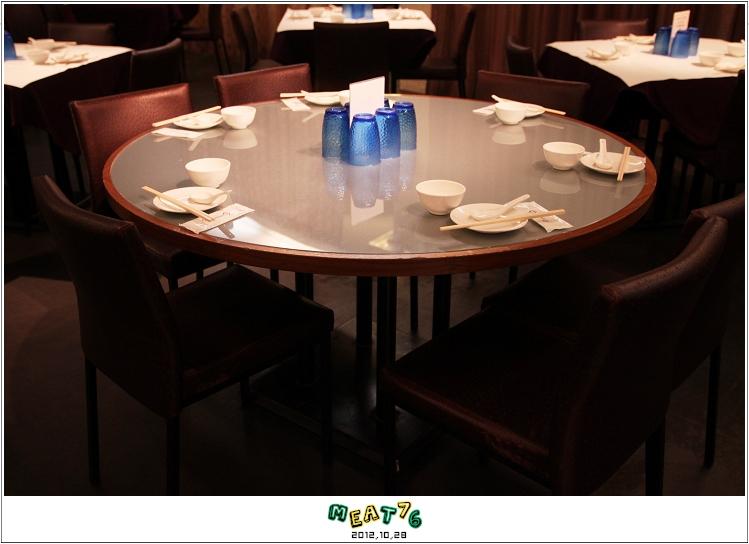 2012,10,28【筷子chopstix|江浙風味名菜】台北內湖中式餐廳食記|滿滿酸甜滋味緊06