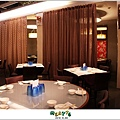 2012,10,28【筷子chopstix|江浙風味名菜】台北內湖中式餐廳食記|滿滿酸甜滋味緊07